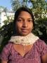 Jerusha Sheela