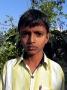 Chandan R. M.