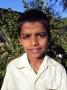 Ravi Kumar l