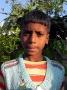 Mohan Kumar l