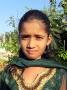 Afrine Fatima