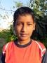 Prashad K.