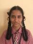 Shama  Anjum