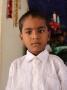 Keshava R. Nayak