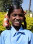 Pavithra G. S.