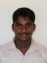 Antony Rajan