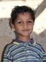 Darshan l