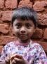 Shashankar
