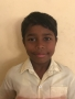 Shivaswami