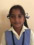 Anusha G. K.