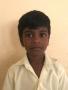 Chirayu Samrud