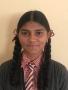 Fathimath  Shahana