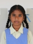 Lakshmi G. K.