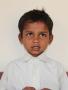 Shivakumar S.