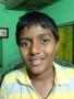 portrait_478_00_prajwal_r