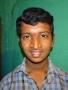 portrait_480_00_prajwal_r