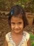 portrait_485_00_bhagya_lakshmi