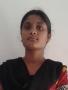 portrait_487_00_lakshmi