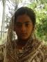 Syed Suhana