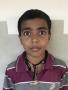 Chaluvarayaswami