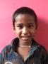 Hemath Kumar