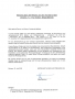 Revisionsbericht 2014