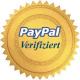 1x1_spenden_paypal_verified_00_de