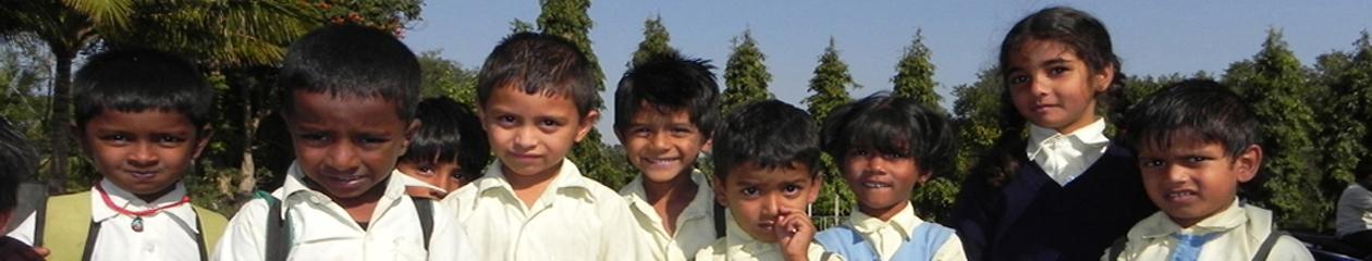 1×1 für Indien